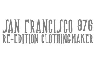 SAN FRANCISCO '976